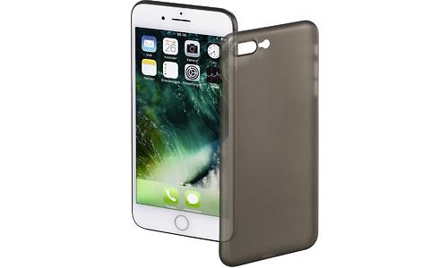Hama Ultra Slim do iPhone 7 Plus Czarny