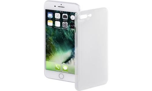 Hama Cover Ultra Slim iPhone 7/8 Plus White