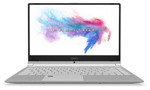 MSI PS42 8RB-073