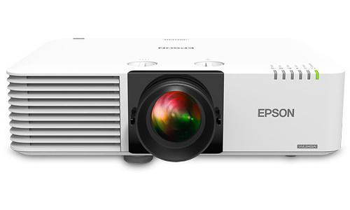 Epson EB-L510U