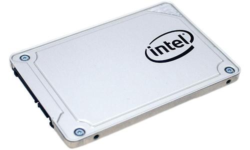 "Intel 545s Series 256GB (2.5"")"