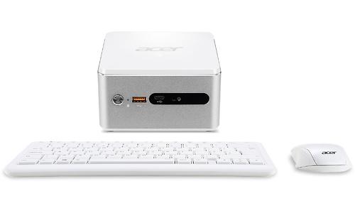 Acer Revo Cube (DT.B9ZEH.001)