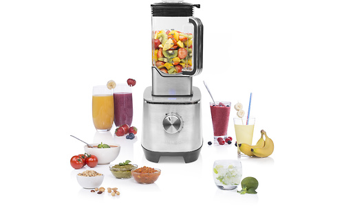 Princess High Speed Deluxe Blender 219500