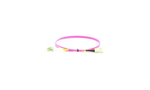 MicroConnect FIB422015P