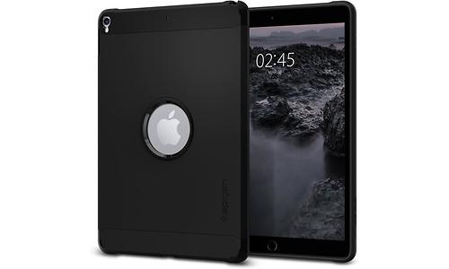 Spigen iPad Pro 10.5'' 2017 Case Tough Armor Black