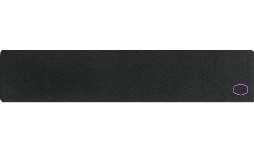 Cooler Master MasterAccessory WR530 Small Black