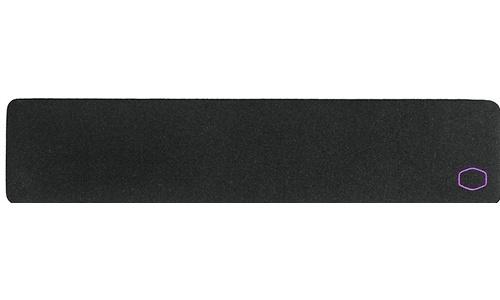 Cooler Master MasterAccessory WR530 Extra Large Black