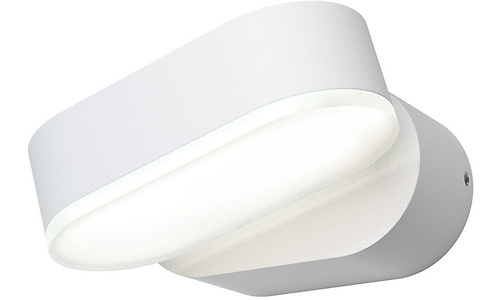 Osram EnduraStyle Mini Spot I 8W LED White