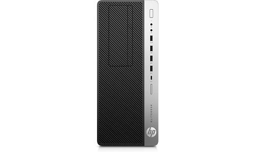 HP EliteDesk 800 G4 (4KW76EA)
