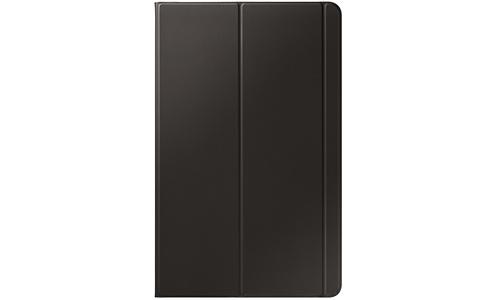 Samsung Galaxy Tab A 10,5'' Book Cover Black