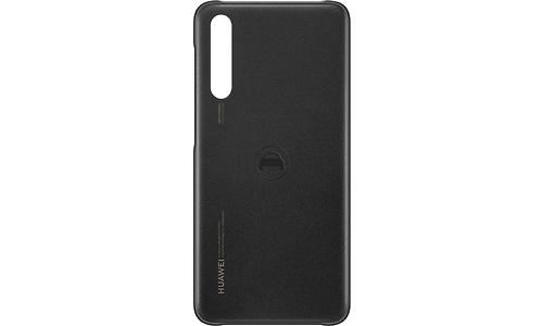 Huawei P20 Pro Car Kit, Black