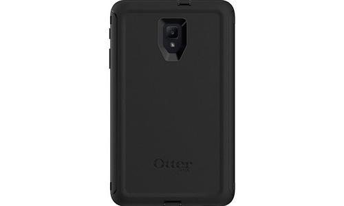Otterbox Defender Case, Galaxy Tab A 8' Black