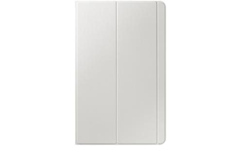 """Samsung Galaxy Tab A 10,5"""" 2018 Book Cover Grey"""