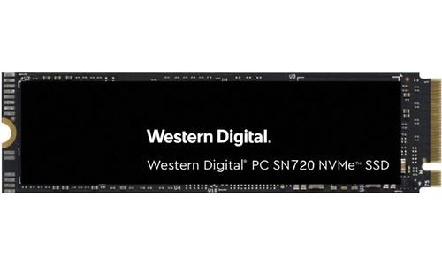 Sandisk SN720 256GB (M.2 2280)
