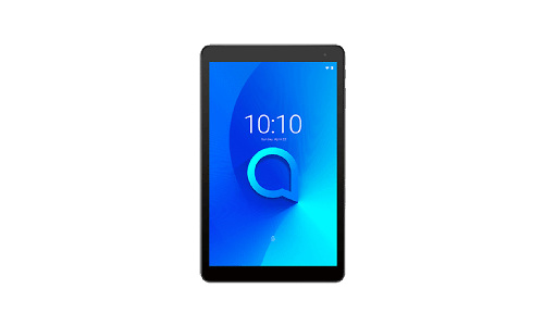 "Alcatel 1T 10"" 16GB WiFi Blue"