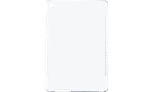 "Huawei MediaPad M510""/Pro Tablet TPU Case Transparent"
