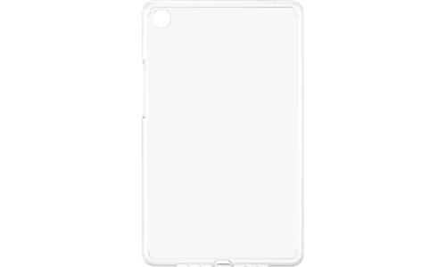 """Huawei Mediapad M5 8"""" TPU Case Transparent"""