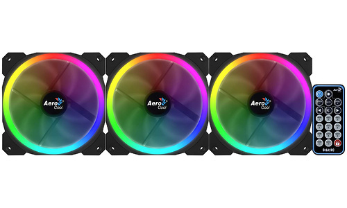 Aerocool Orbit RC