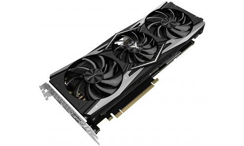 Gainward GeForce RTX 2080 Phoenix GS 8GB