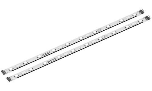 NZXT Hue 2 RGB LED Strips