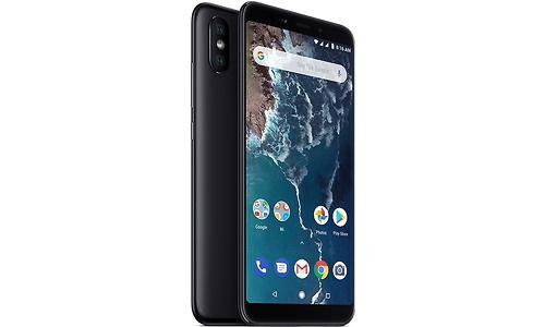 Xiaomi Mi A2 128GB Black