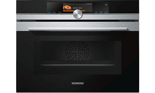 Siemens CN678G4S1