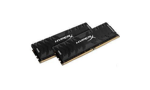 Kingston HyperX Predator Black 32GB DDR4-3600 CL17 kit