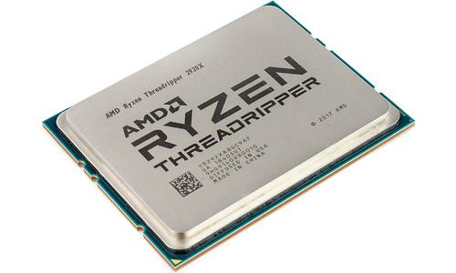 AMD Ryzen Threadripper 2920X Boxed
