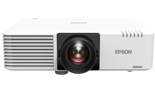 Epson EB-L400U White
