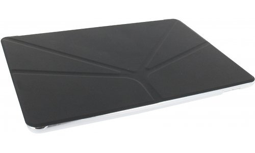 Xccess Fold Stand Case Apple iPad Air 2 Black