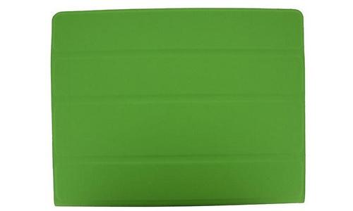 Xccess Sticky Case Apple iPad 2/3/4 Green