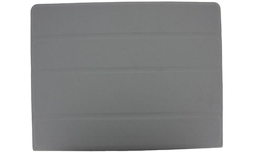 Xccess Sticky Case Apple iPad 2/3/4 Grey