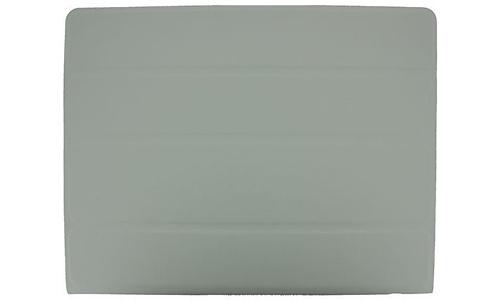 Xccess Sticky Case Apple iPad 2/3/4 White