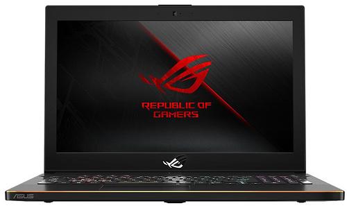 Asus RoG GM501GS-EI003T-BE