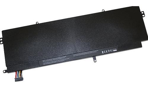 Amacom Battery XPS 15 9530