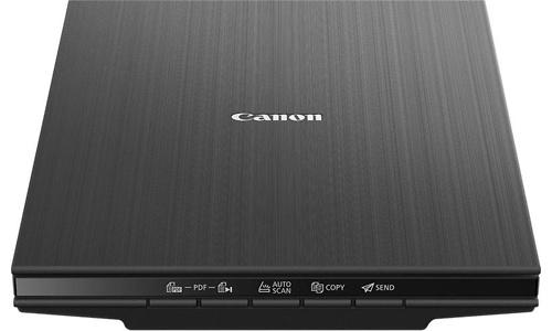 Canon CanoScan Lide 400 Black