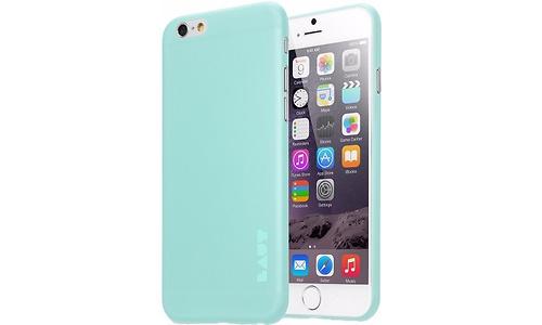 Laut SlimSkin Apple iPhone 7/8 Green