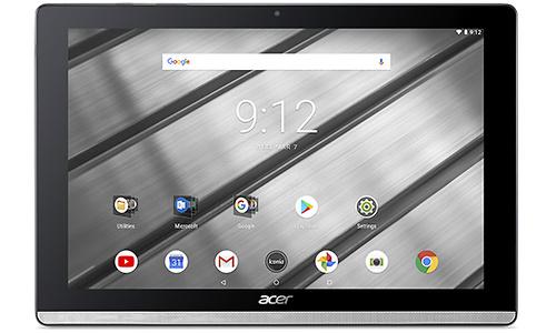 Acer B3-A50-K1D2