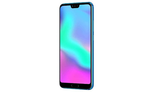 Honor 10 128GB Blue