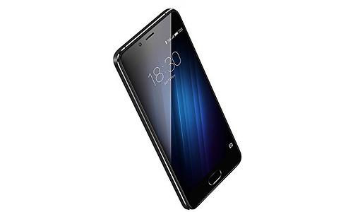 Meizu U10 16GB Black