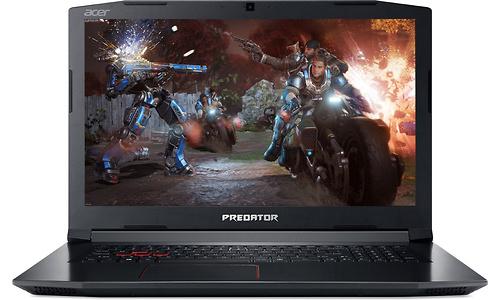 Acer Predator Helios 300 PH317-52-571B