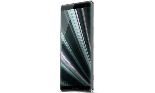 Sony Xperia XZ3 Silver