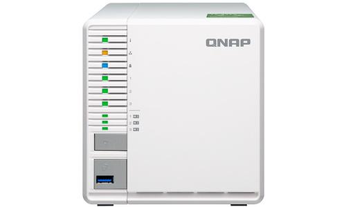 QNAP TS-332X-4G