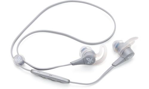 Jaybird X4 Bluetooth