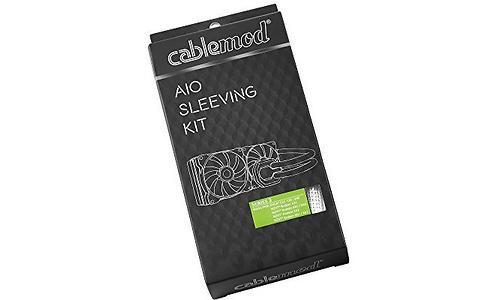 CableMod CM-ASK-S2KW-R