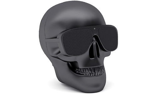 Jarre AeroSkull Nano Black