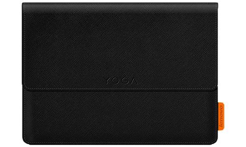 "Lenovo Yoga Tab 3 10"" Sleeve Black"