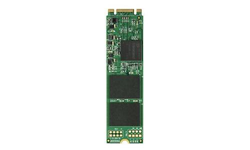 Transcend MTS800 1TB (M.2 2280)