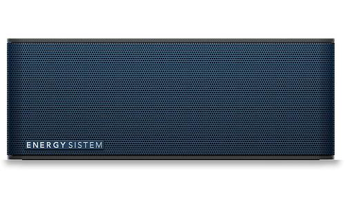 Energy Sistem Energy Music Box 5 Black