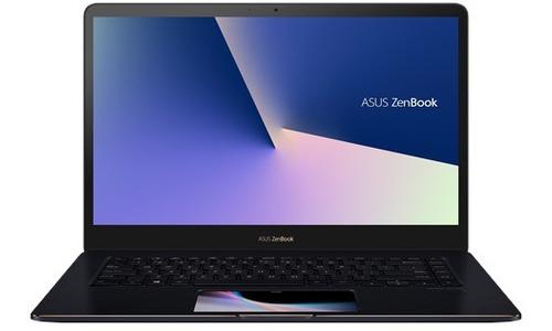 Asus Zenbook Pro 15 UX580GD-E2006T